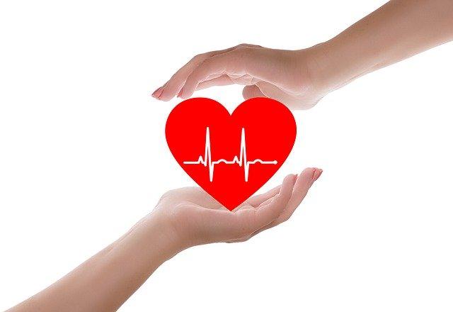 Problème cardiovasculaire yoga
