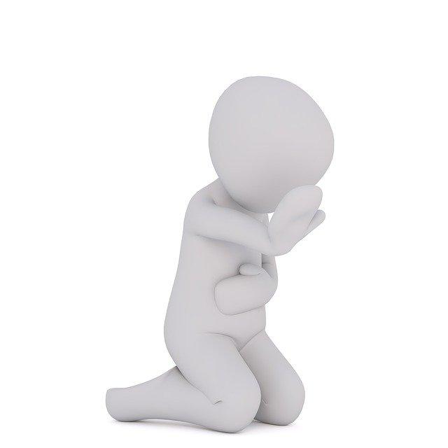 Douleur gastrique Yoga