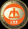 IYF international Yoga Fédération