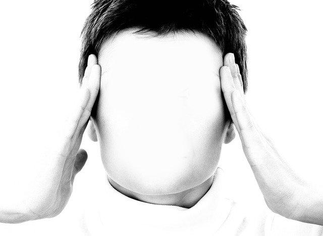 mal de tête yogathérapie